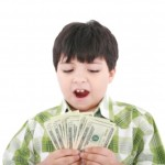 10 Things Children Should Know About Money