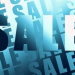 Use Coupons and Save on Web Hosting