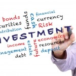 Investing 101: Mutual Funds