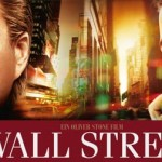 Wall Street: Money Never Sleeps (A Movie Review … Well, Sort Of)