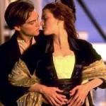 Titanic Revisited
