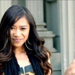 Jessica Sanchez, the RH Bill and Me Thinking