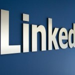 Password Security Breach at LinkedIn?