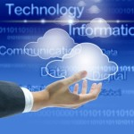 Cloud Computing and What You Need to Know