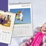 Awesome Photo Calendars Worth Keeping