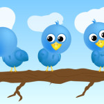 Twitter, a Newbie and the Art of Unfollowing