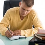 Do You Have What It Takes to Become a Professional Writer?