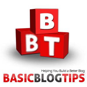 Featured Contributor on Basic Blog Tips