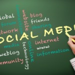 3 Social Media Tips That Can Boost Traffic to Your Site