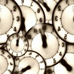 Time Management is Life Management: When Life Gets Inundated by Time