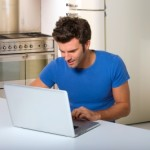 The Essence of Work from Home Jobs