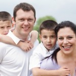 Tips in Managing a Family Business