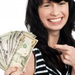 Need Some Extra Cash? 5 Ideas for Earning Extra Money on the Side