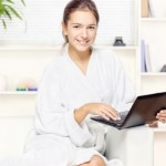 Working from Home: 6 Tips for Staying Focused
