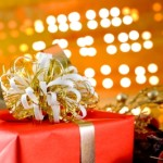 5 Ways to Ensure You Do Not Overspend this Holiday Season