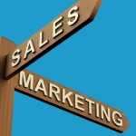 4 Ideas for Crafting the Ideal Sales Promotion for Your Business