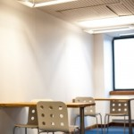 5 Office Maintenance Tips to Help Make Your Employees Feel Comfortable