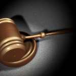 5 Surefire Ways to Ensure that Your Startup Business is Complying with the Law