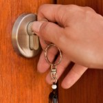 Family Safety: 4 Tips to Prevent Daytime Burglaries