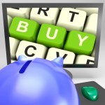 6 Ways to Encourage Buyers to Order from Your Website