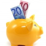 4 Reasons You Need to Have Money for Emergencies