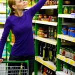 Save Money: 5 Steps to Extreme Couponing