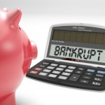 How Can Bankruptcy Be the Right Decision for Me?