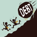 Pay It Off Faster: 6 Tips to Consolidating Your Debt