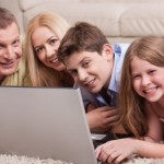 What You Should Be Teaching Your Children From the Comforts of Your Own Home