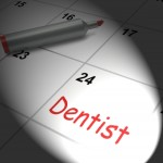 6 Reasons to Start Taking Your Child to the Dentist