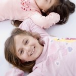 Healthy Kids: 6 Things Not to Be Overlooked for Your Kids' Health