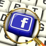 6 Ways Facebook Can Come Back to Haunt You