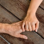 8 Signs It's Time Your Parent Needs Care