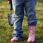 Have Kids? How to Keep Areas of Your Home Clean