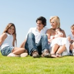 Growing Family: 6 Changes You Will Need to Make Within a Few Years