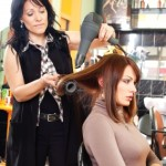 Ways to Turn Your Passion for Beauty and Style into a Profession