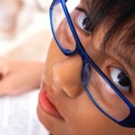 What to Look for to Tell If Your Child Needs Glasses