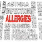 Dusty Devils: 4 Ways to Reduce Allergens in Your Home