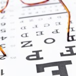5 Signs Your Child May Have a Problem With Their Eyesight
