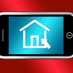 Revolutionary Home: 4 Cutting-Edge Home Automation Services