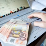 Supplement Your Income: Online Options to Explore