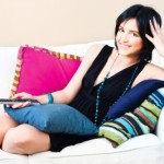 Be Your Own Boss: 3 Business Endeavors You Can Explore