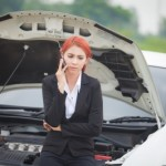 Broken Car? 4 Fixes You Should Be Ready to Do Anywhere