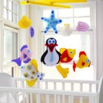 Creative Playground: Design a Perfect Room for Your Kid