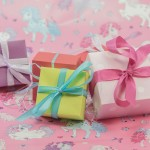 Checklist for Planning a Girls Birthday Party