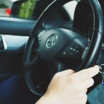 Top 4 Methods for Teaching Your Teen to Drive
