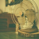 Beat the Heat: 5 Ways to Save on Your Cooling Bills