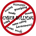 Internet Safety and Security: Have You Talked With Your Family About Cyber Dangers?