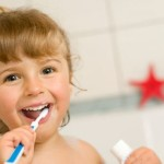 5 Tips for Getting Your Children to Stay Calm at the Dentist