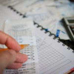 6 Tips for Keeping Your Business and Personal Finances Separate